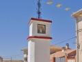 San_Ramon.jpg