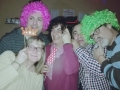 fiesta 10