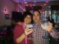 fiesta 11