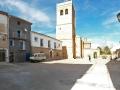 plaza_pan.jpg