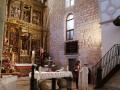 Festividad San Pedro 2