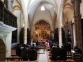 Festividad San Pedro 3