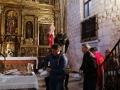 Festividad San Pedro 6