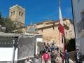 Festividad San Pedro 7