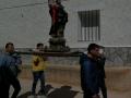 Festividad San Pedro 8