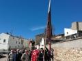 Festividad San Pedro 9