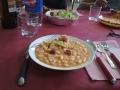 comida 2