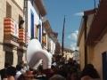 procesión 2