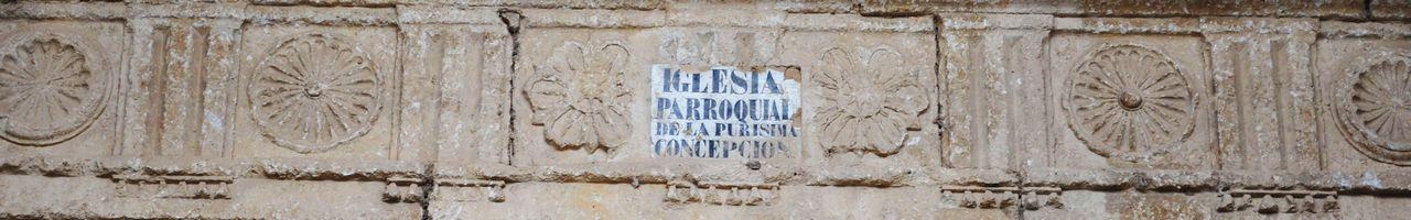 """Bordalba – Asociación Cultural """"La Muriega"""""""