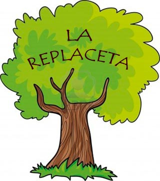 replaceta